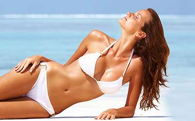 Body Cosmetic Procedures - Norwood Day Surgery - Breast Implants Adelaide