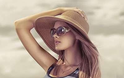 Cosmetic Treatments - Norwood Day Surgery - Anti-Ageing - Laser Fractional Resurfacing
