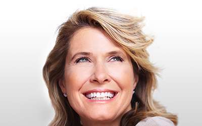 Cosmetic Treatments - Norwood Day Surgery - Face Lift Thread Lift Plus