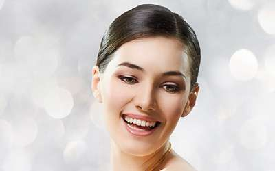 Cosmetic Treatments - Norwood Day Surgery - Hairline Lowering / Advancement