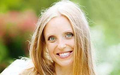 Cosmetic Treatments - Norwood Day Surgery - Rhinoplasty Adelaide
