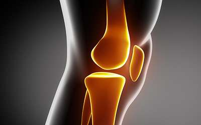 Knee Replacement Adelaide - Stem Cell Treatment - Norwood Day Surgery