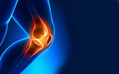 Knee Replacement Adelaide - Stem Cell Therapy - WOMAC Grading Form - Norwood Day Surgery