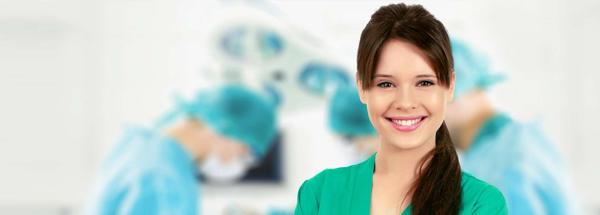 Cosmetic Surgery Adelaide