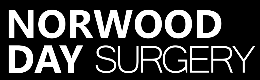 Norwood Day Surgery